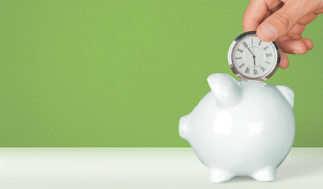 Quality Management Software Save Time