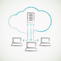 Document Control In The Cloud