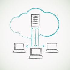Document Management Software In The Cloud