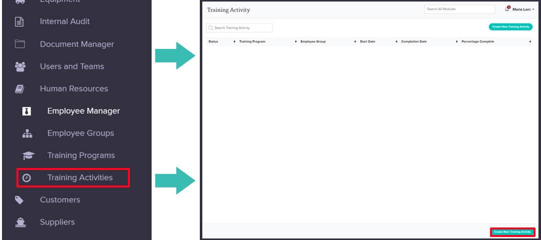 Isolocity User Manual | Isolocity