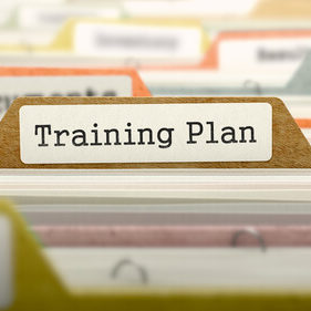 HR Training Software for HR Compliance
