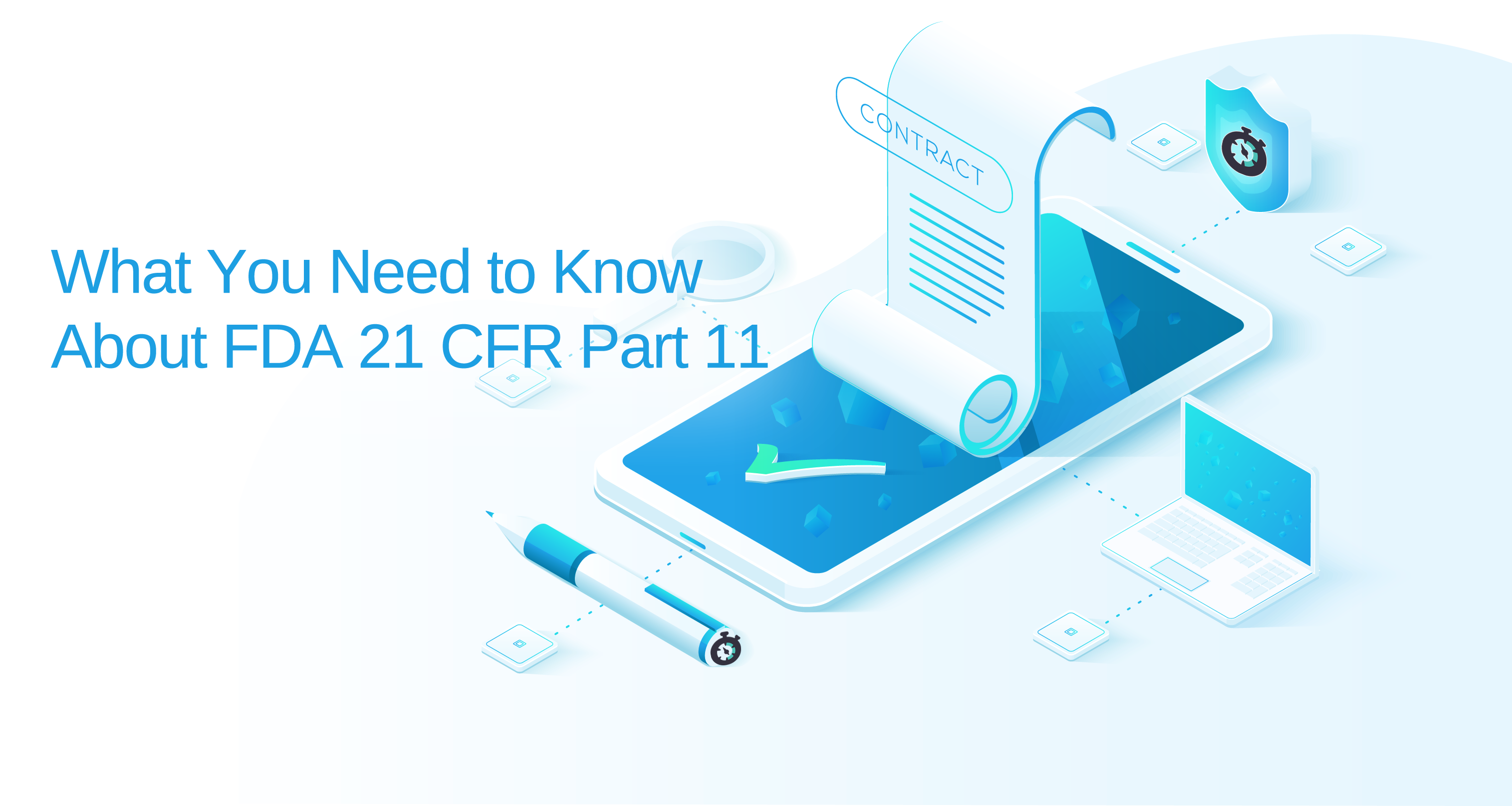Fda Cfr Part 11 Vape Compliance Software