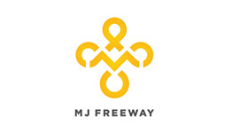 mj freeway partner quality management software