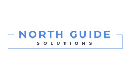 northguide partner quality management software