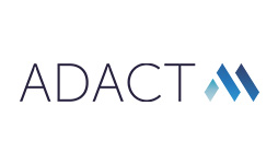 adact-medical-partner-quality-management-software