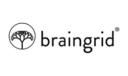 braingrid partner quality management software