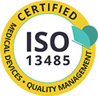iso13485-quality-management-software