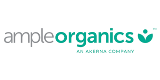 ample organics partner quality management system