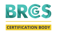BRCGS certifcation quality management system